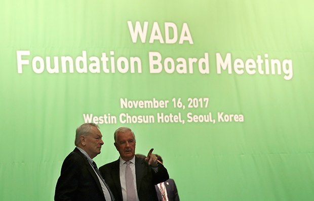 WADA_seoul_b