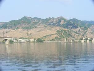 abrok river 305