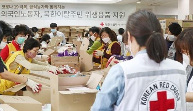 통일부, 내년 예산 14억 달러...탈북민 지원 예산은 감소