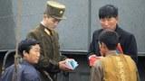 """프리덤하우스 """"북, 48년째 세계 최악 자유탄압국"""""""