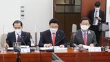 """한국 제1야당 """"북인권법 사문화는 국제적 망신"""""""