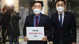"""북인권법 5주년...""""한국 정부, 법 이행 의지 적어"""""""