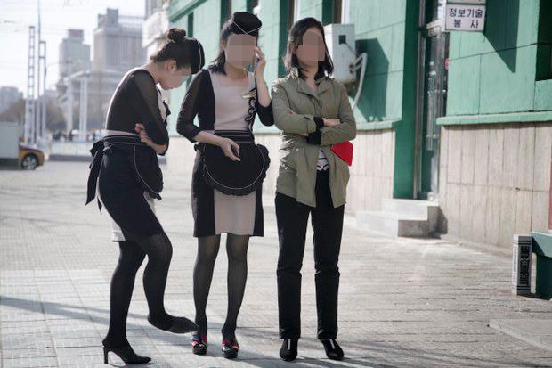 """유엔인구기금 """"북 15~24세 여성 13% 성폭력 피해"""""""