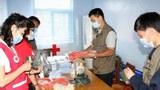 "ICRC, 북 적십자회 대회 보도에 ""대북활동 제한적"""