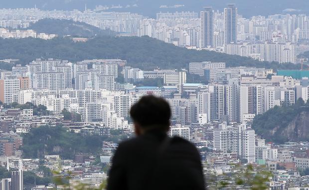 """법무부 """"한국 내 '북 주민 상속재산' 2년새 6배 증가"""""""