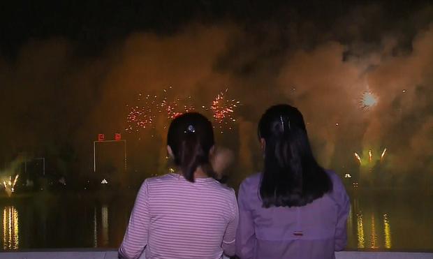 북 주민들, 잦은 열병식에 싸늘한 반응