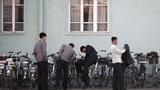 북, 학생들 사이 점보기 등 미신행위 처벌 강화