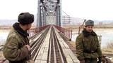 """""""북-러 자동차용 교량, 유엔 대북제재 위반 가능성"""""""