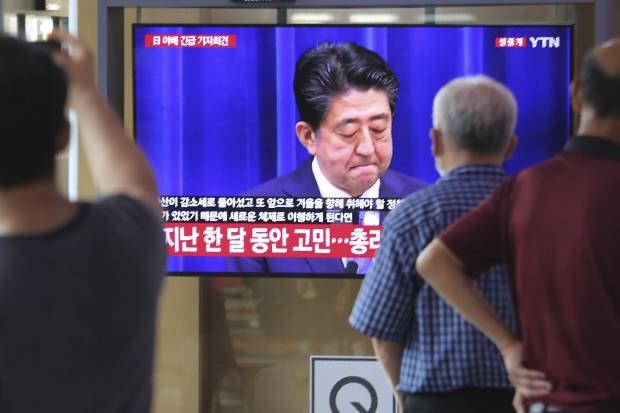 abe_shinzo_resign_b