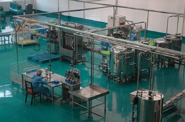 juice_factory.jpg