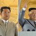 """전문가 """"'김정은 대역설' 사실 아닐 것"""""""