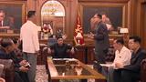 [북한경제, 어제와 오늘] 바닥나는 인내