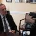 Carl_Gershman_Interview_b