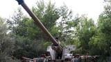 nk_artillery_305
