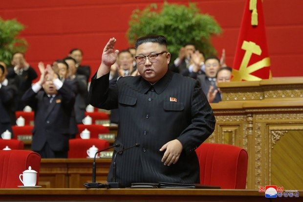 [Q/A] 북 당대회 폐막…'핵전쟁 억제력 강화' 강조