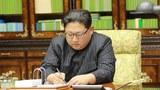"""노틸러스연구소 """"북 핵무기 지휘통제체계 파악해야"""""""