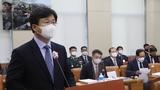 """한국 방사청장 """"북 WMD 위협은 가장 큰부담…대책 강구중"""""""