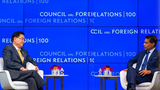 국무부, 정의용 '친중국' 발언 논란에 동맹협력 강조