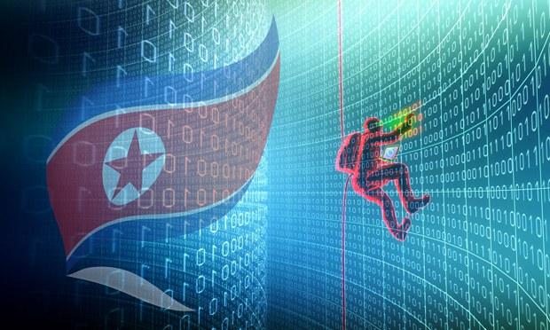 """""""국방·방산 분야 종사자들에 대한 북 해킹 증가 추세"""""""