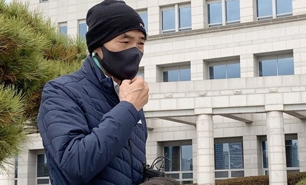 """피격 공무원 형 """"한국, 피격사건 소극적…재발방지부터 받아야"""""""