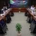 """한미, KIDD 회의 돌입…""""북 미사일, 국제사회 위협"""""""