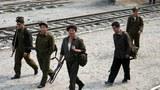 북한 군, 군기문란자에 노동단련대 처벌 강화