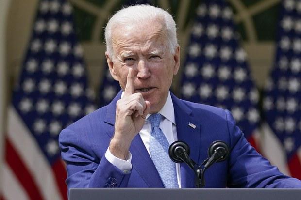미 의원, 바이든 대통령에 '평화 우선' 대북정책 촉구