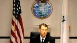 미 인도태평양사령부, 북 핵활동 징후 관련 경고