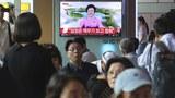 """국무부 """"북핵, 심각한 문제···대북정책 신중히 검토"""""""