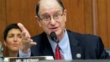 셔먼 의원, 포괄적 한반도평화구상 법안 추진