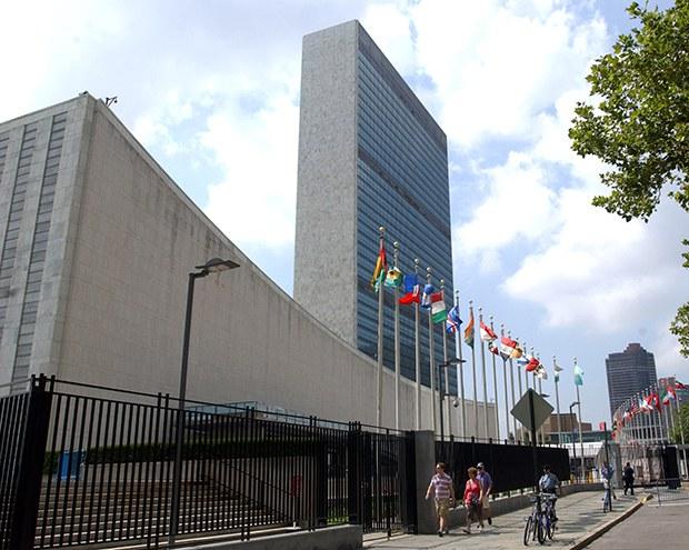 유엔 대북제재위 전문가단 임기 1년 연장