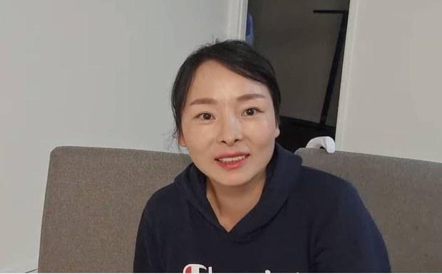 탈북자 일상생활 다룬 유튜브 채널 인기