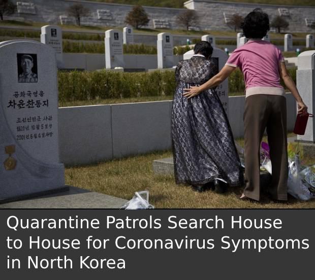 Quarantine_Patrols.jpg