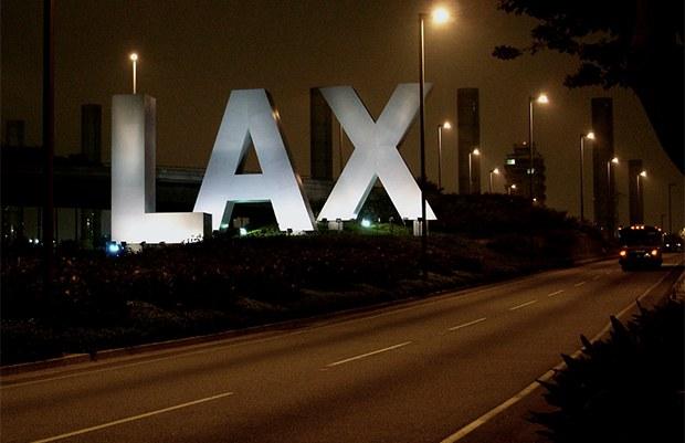 lax_airport-620.jpg