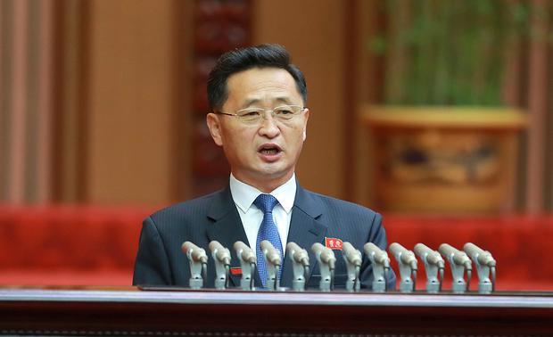 50년 전보다 뒷걸음질 친 북한의 경제