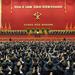 인간개조를 통해 체제를 유지하려 하는 북한