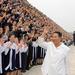 북한청년들을 해방하라