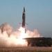 북한의 '미사일 정치', 과연 미국에 먹힐까?