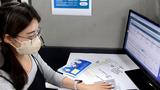 북한에도 백신이 공급된다면?