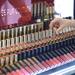 한국 화장품도 세계적인 인기