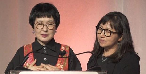 한국 문학, 세계 무대로