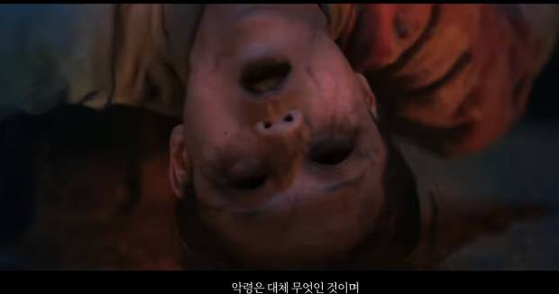 2021 새해 드라마 영화 전망
