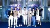 미국 빌보드가 19일(현지시간) 그룹 방탄소년단(BTS)의 세 번째 영어 신곡 '퍼미션 투 댄스'가 메인 싱글 차트 '핫 100' 정상에 올랐다고 발표했다. 사진은 방탄소년단.