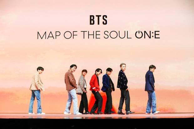 BTS_online_show_b
