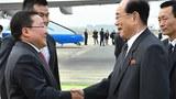 mongol_president_visit_nk-305.jpg