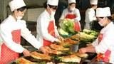 pyungchun_kimchi-305.jpg