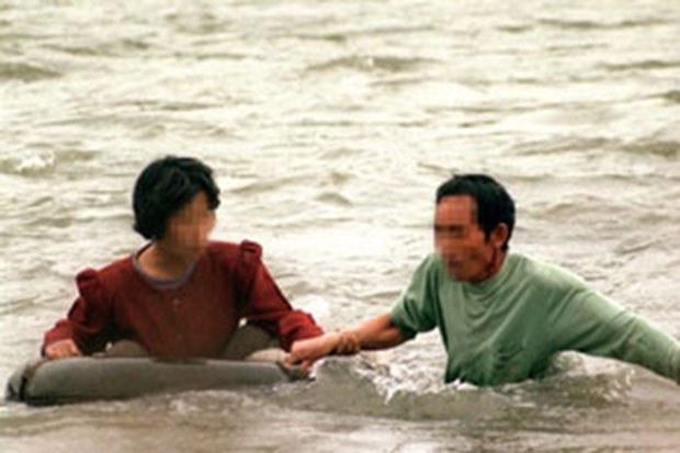 코로나-19로 20년만에 탈북민 최대 감소
