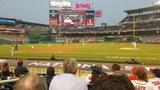 미국 야구에 푹 빠진 탈북민들