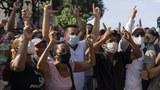 쿠바 시위가 북한에 주는 교훈