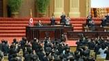 북한 간부 떨게 만드는 '조직문제'